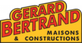 Bienvenue sur le site de Batiments Gerard Bertrand SA